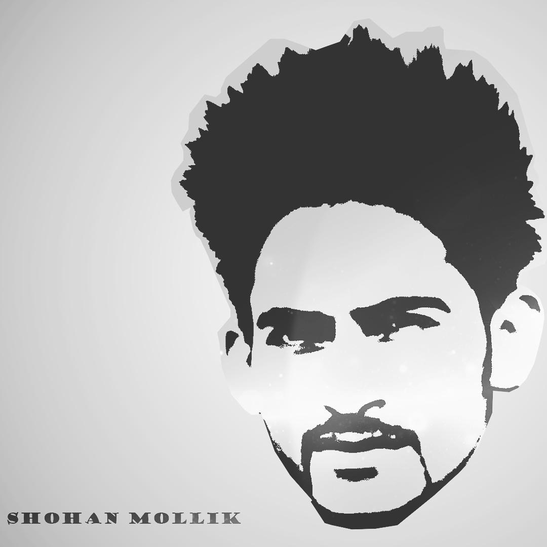 shOhAn Mollik