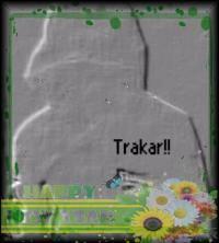 trakar