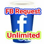 [HoT Post]Facebook এ ২ দিন এ নিয়ে নিন ৫ হাজার এর ও বেশি Friend Request [SS + Prove][Don'T Miss] [By Arfan]