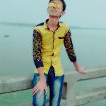 Oliur Rahman Miraz