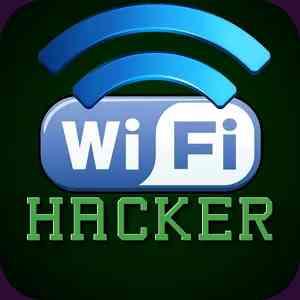 এবার WIFI HACK করুন মাএ ক্লিকে [only for Lolipop User version 5.1+]