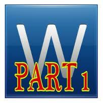 [Wapka Download Site]নিজেই তৈরি করে নিন Mahfujdj এর মতো অসাম ডাউনলোড সাইট Posted By Mahfuj Part:-1
