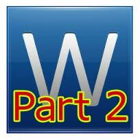 [Wapka Download Site]নিজেই তৈরি করে নিন Mahfujdj এর মতো অসাম ডাউনলোড সাইট Posted By Mahfuj Part:-2