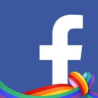 এবার Facebook app, fb lite দিয়ে যে কোন পোস্টে React দিতে পারবেন,