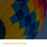 [hot]আপনার সাধের android এ এবার বেবহার করুন Google assistance. (by sp khalad)