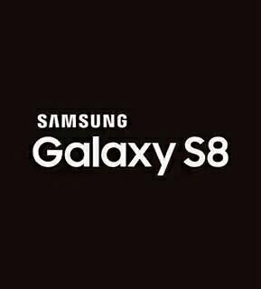 [MT6580][6.0][Bugless] Samsung Galaxy S8 কাস্টম রম Lava Iris 821 এর জন্য। পুরাই স্মুথ এবং সুপার ফাস্ট।  – By Masud Rana