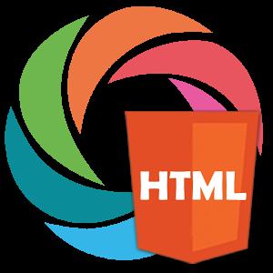 HTML এর সকল ট্যাগের তালিকা