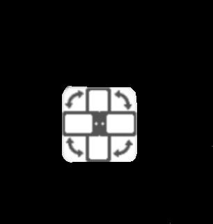 দারুন একটি এপ্পস এটি দিতে আপনি আপনার ফোনের স্কিন কে চতুর দিকে ঘড়াতে পারবেন এবং আপনার বন্ধুকে অবাক করে দিতে পারবেন[[by bijoy]]