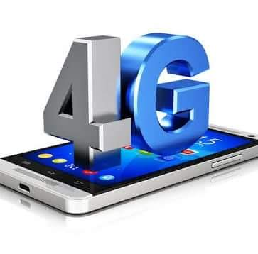 স্টাটাসবারে 3G এর জাইগাই 4G.5G যা ইচ্ছা বসানোর নিয়ম_বিকল্প_পদ্ধতি_Posted By osyeasin