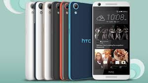 [No Root] কোন এপ্পস ছাড়ায় আপনার HTC MOBILE এর Navigation's Buttons  চেইঞ্জ করুন