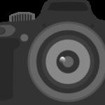 Android Mobile দিয়ে ছবিকে বানিয়ে ফেলুন DSLR মাত্র দুটি দাগ দিয়ে।