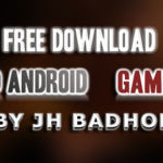 ফ্রিতে Download করে নিন কিছু HD Android Games কোনো প্রকার Data Pack/Mb ছাড়া। [New Collection] *Don't Miss