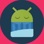 [Trick][Best] নিয়ে নিন Play Store এর সেরা Sleeping App, সাথে Features গুলো নিয়ে বিস্তারিত আলোচনা- by HR Lubab