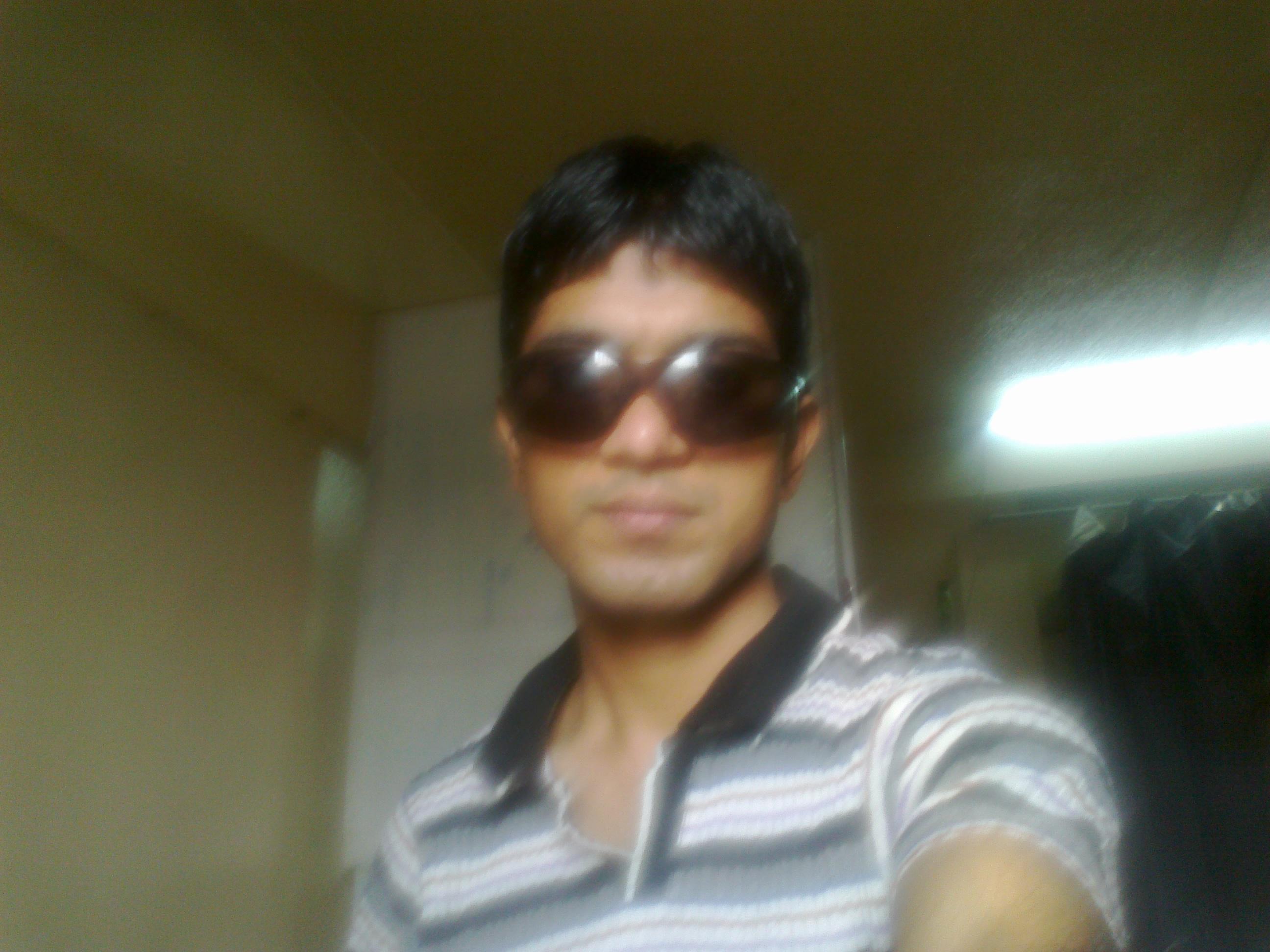 Sohel Imran