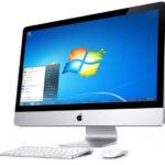 কিভাবে আপনি আপনার কম্পিউটারটি Windows 7 থেকে Mac পিসিতে রুপ দিবেন?