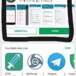 জিপি ইজিনেট দিয়ে ফ্রী নেট চালান 3mbps স্পিডে !!(new method)by ARIF KHAN