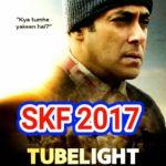 [Movie  ধামাকা] Salman khan এর Tubelight Movie Download করুন মতামুটি HD Full Clear Audio..[+ Ss][Don'T Miss]