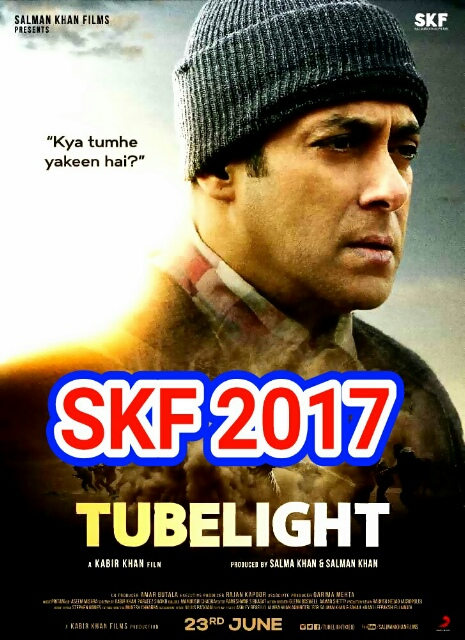 [Movie  ধামাকা] Salman khan এর Tubelight Movie Download করুন মতামুটি HD Full Clear Audio..[+ Ss][Don'T Miss]