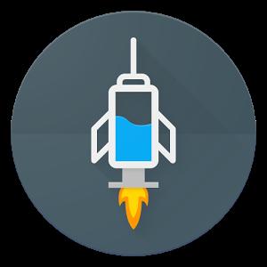 জিপি সিমে আনলিমিটেড ফ্রীনেট চালান-3mbps Speed(no limit,no disconnect)নতুন কনফিগ দিয়ে !!BY ARIF KHAN
