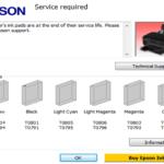 ফ্রি নিয়ে নিন $30 মূলের Epson L130, L220, L360, L310, L365 রিসেটার | সাথে থাকছে টিউটোরিয়াল | Free Download