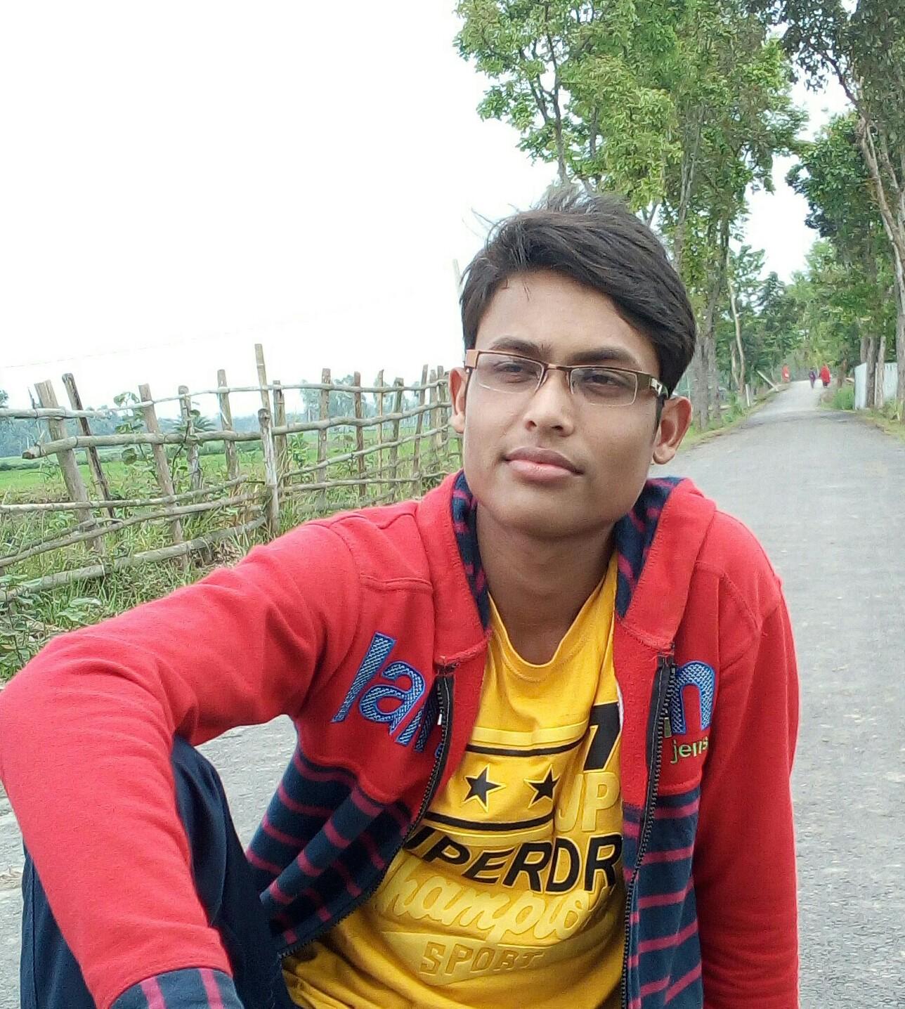 Shakil