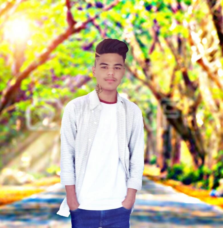 Tanbirul Haque Sakib