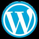 এখন থেকে ওয়ার্ডপ্রেস মোবাইল অ্যাপ দিয়ে নিজের WordPress সাইটে পোষ্ট করুন।(অনেক সহয কিছু ফিচার সহ)