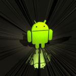 Android এ জিরো থেকে হিরো [পর্ব-০১] :: নতুনদের জন্য কিছু দিকনির্দেশনা-Root থেকে Custom Rom পর্যন্ত, ও কিছু প্রশ্নোত্তর। by SR Suzon