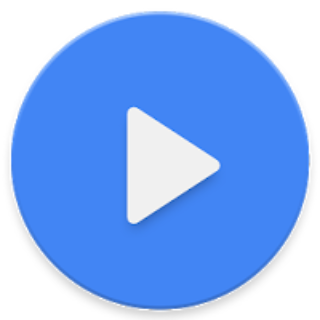 কনো app ছারাই max প্রেলেয়ার থেকে অাপনার পারসোনাল ভিডিও হাইট করুন