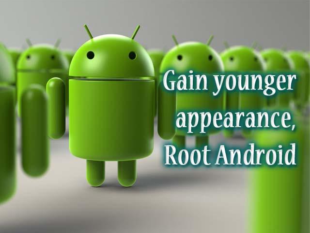 Android এ জিরো থেকে হিরো [পর্ব-০২] :: রুট করার বিভিন্ন পদ্ধতি । by SR Suzon