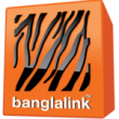 All  Basic Code of  Banglalink Sim By Sohag <<>>