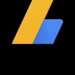 [Youtube] গুগল অ্যাডসেন্সে আবেদন করার সময় যারা নাম এবং ঠিকানা ভুল দিয়েছিলেন তারা এদিকেন আসুন!  [All Youtuber Must See]