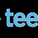 ইনকাম করুন শার্ট এর ডিজাইন বিক্রি করে এবং টি শার্ট মার্কেট প্লেস টিজলিতে কেন কাজ করবেন ? (বিস্তারিত)