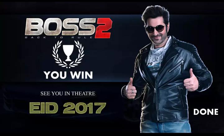 boss-2-Games