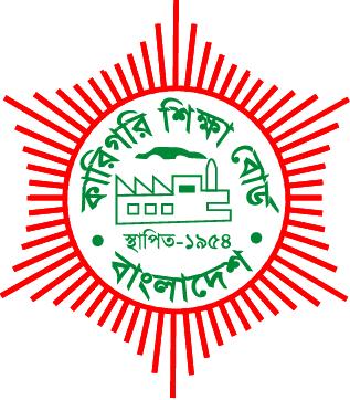[Hot]সরকারি বা বেসরকারি কলেজ পলিটেকনিক এ যেভাবে টাকা জমা দিবেন পরিক্ষার ফিস থেকে সব [শিখে রাখেন কাজে আসবে ][By_sadik]