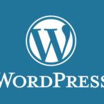 WordPress সাইটে Quick Login সিস্টেম করুন একদম ওয়াপকা সাইটের মত।