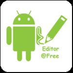 এইবার খুব সহজেই আপনার Android Apk Modify করুন Developer দের মত with Sshot.. …