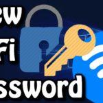 Wifi এর Save পাসওয়ার্ড বের করুন এখন তুড়ি বাজিয়েই [HOT]