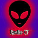 Android এ লাইভ বাংলা রেডিও শুনতে Download করে নিন  Radio CF  মাত্র ৫ এম্বি।  এক নজরে এর ফিচারগুলো দেখে নেওয়া যাক