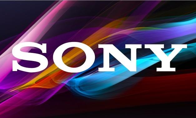 [Rooted] SONY Mobile এর সকল অ্যাপ এবার Playstore থেকে Access করুন এবং নামিয়ে নিন ( Flashable Zip)