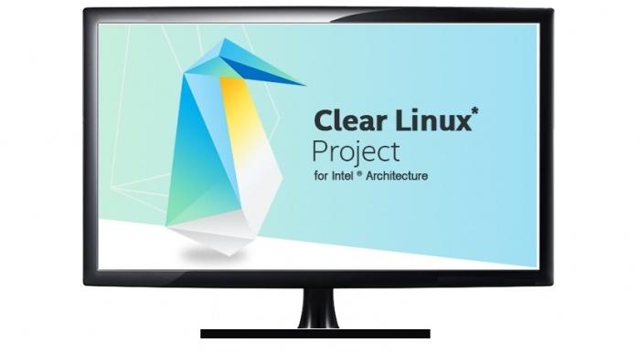 """– গেমিং-এর জন্য পরবর্তী সেরা লিনাক্স ডিস্ট্রো-Clear 'Linux""""By Intel এবার গেম হবে বাগ বিহিন[_Posted_By_Sajeeb]"""