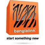 Banglalink এর নতুন একটি  অফার