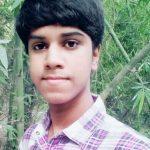 Kazi Abdul Wakil