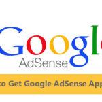 কিভাবে গুগল ADSENSE দ্রুত Approved এবং অর্থ উপার্জন করুন 100 $ $ 1000 প্রতি মাসে [WordPress and Blogger ] By sohag