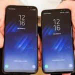 [Mega post] আপনার ফোনকে করে নিন Samsung s8 মডেল [Root] [un root] সকলের চলবে।[ না দেখলে ১০০ বদনা আফছুশ 😂] [write by sadik]