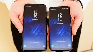 [Mega post] আপনার ফোনকে করে নিন Samsung s8 মডেল [Root] [un root] সকলের চলবে।[ না দেখলে ১০০ বদনা আফছুশ ?] [write by sadik]