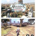 [Request Post]Assassins Creed Identity এন্ড্রয়েড গেইম।দারুন গ্রাফিক্স যুক্ত গেম। জলদি ডাউনলোড করুন।[By SuperRox]