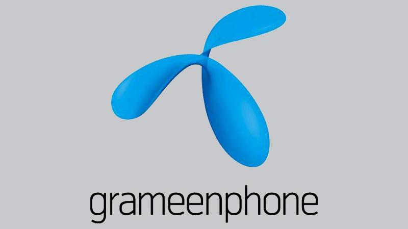 এবার Gp Free Net চালান New সেটিং দিয়ে Super Speed browsing & Download Trick Android ফোনে..[ Write By Atik…?]