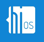 HIOS rom for MT6580 & Kernel 3.18.19+
