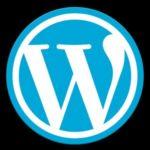 [wordpress] HTML ইডিট না করেই,  নতুন পদ্ধতিতে WORDPRESS Theme  এর LOGO পরিবর্তন করুন।।।